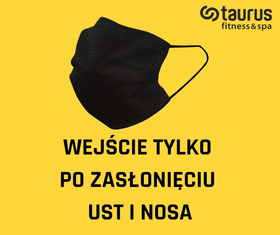 WEJSCIE-TYLKO-PO-ZASLONIECIU-UST-I-NOSA