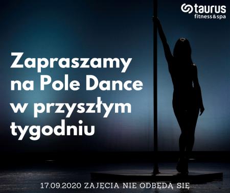 Zapraszamy-na-Pole-Dance-w-przyszlym-tygodniu
