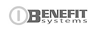 Benefi Systems