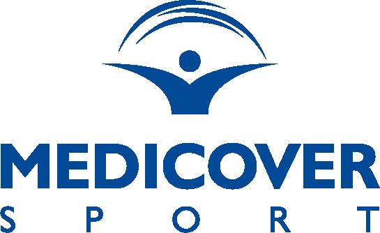 Medicover Sport - MULTIKARNET OK jest abonamentem umożliwiającym korzystanie z szerokiej gamy obiektów sportowych i rekreacyjnych.