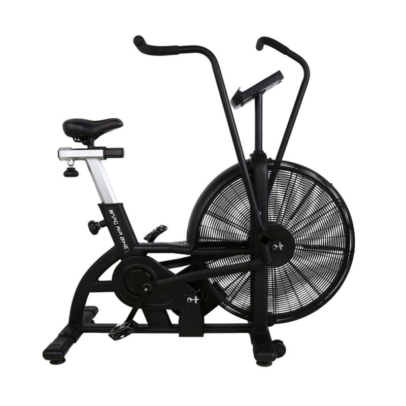 Rower treningowy AIR BIKE - już jest na siłowni !