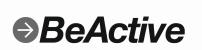 Nowy partner - BeActive !