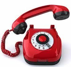 UWAGA- MAMY NOWE NUMERY TELEFONÓW!