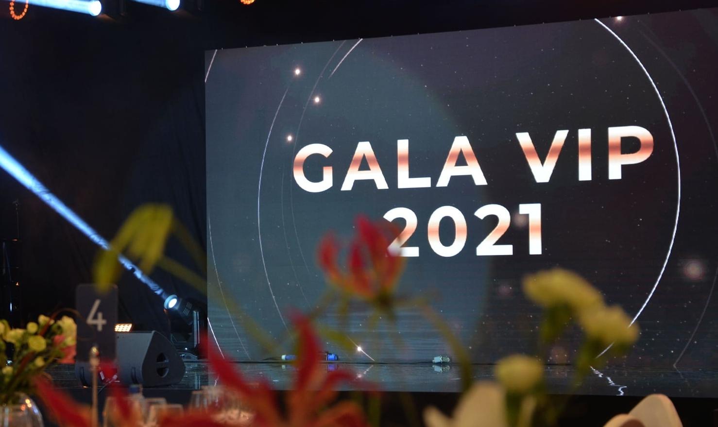 Marka THALGO - MARKA VIP 2021!