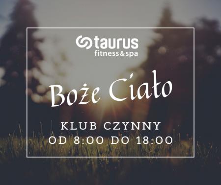 boze-cialo-2021