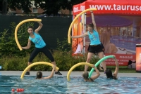 Aqua Aerobic na Dekabrystów