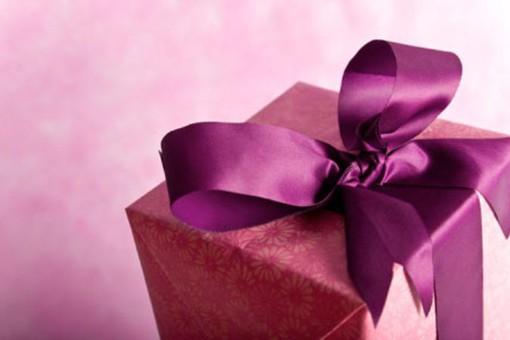 Zrób prezent