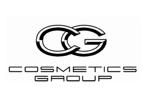 COSMETICS GROUP