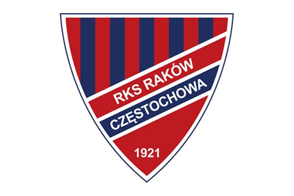 RKS RAKÓW - piłkarski klub sportowy