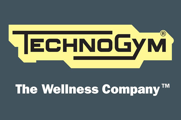 MATMARCO ( Technogym ) - Wyłączny dystrybutor na terenie Polski sprzętu fitness firm Technogym i YORK