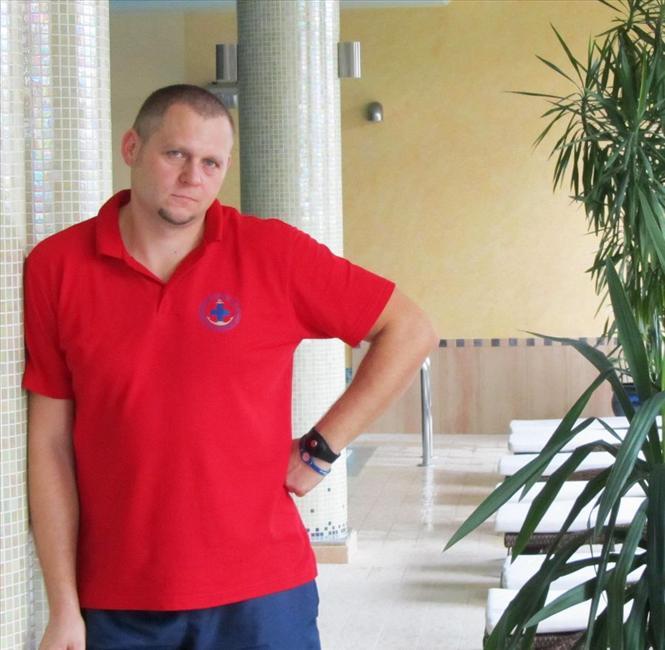 Gruszczyński