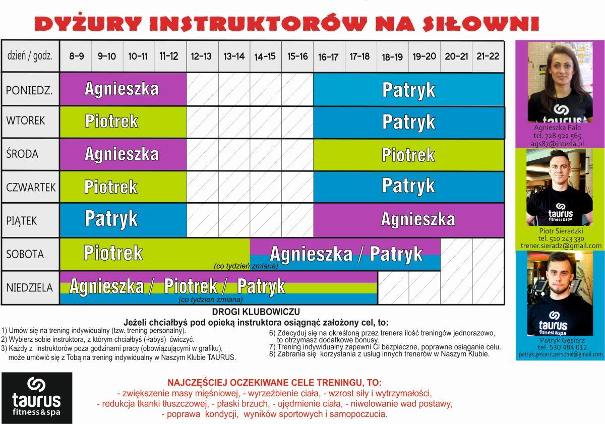 grafik-silownia-2018