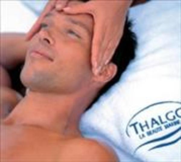 Marine Collagen Treatment